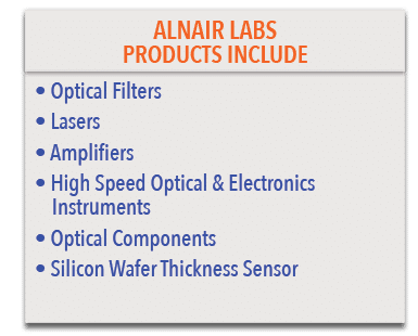 ALNAIRLABSPRODUCTS