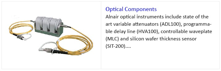 optical-components
