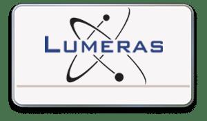 lumerascompany