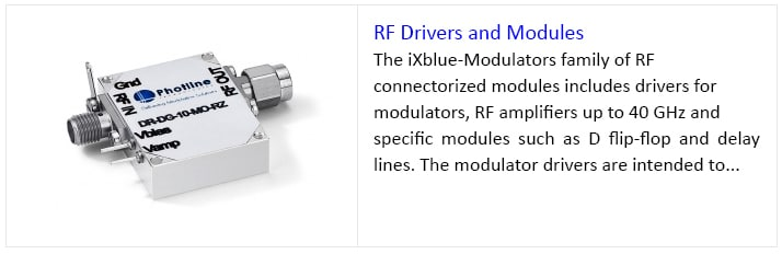 rf-drivers-and-modules