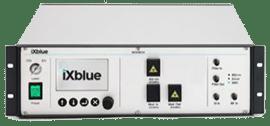 f-reference-transmitter-se